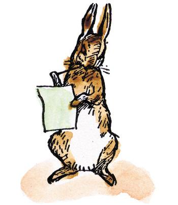 https://static.tvtropes.org/pmwiki/pub/images/char_rabbit.jpg