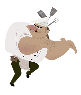 https://static.tvtropes.org/pmwiki/pub/images/chara_gourmand_5888_10110.png
