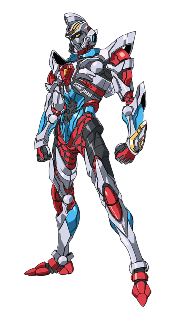 https://static.tvtropes.org/pmwiki/pub/images/chara_gridman_pc.png