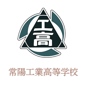 https://static.tvtropes.org/pmwiki/pub/images/chara_icon_academy_02.png