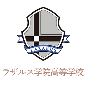 https://static.tvtropes.org/pmwiki/pub/images/chara_icon_academy_07.png