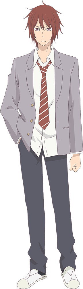 https://static.tvtropes.org/pmwiki/pub/images/chara_img_inu.png