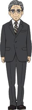 https://static.tvtropes.org/pmwiki/pub/images/chara_keiichiro_679.jpg