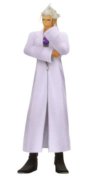 http://static.tvtropes.org/pmwiki/pub/images/character12_xehanort.png