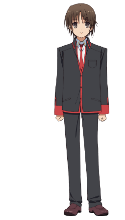 http://static.tvtropes.org/pmwiki/pub/images/character1_main_img_7884.png