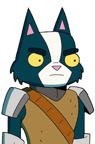 final space characters tv tropes