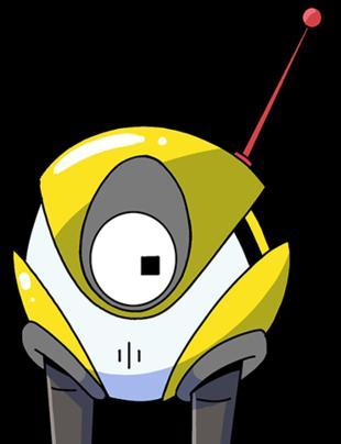 https://static.tvtropes.org/pmwiki/pub/images/character___kvn_transparent.png