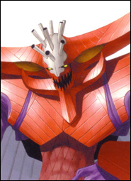 https://static.tvtropes.org/pmwiki/pub/images/character_ahriman_3799.png