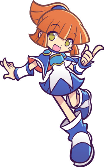 https://static.tvtropes.org/pmwiki/pub/images/character_arle_puyo20thanniversary.png