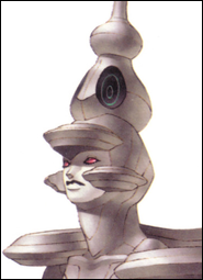 https://static.tvtropes.org/pmwiki/pub/images/character_baal_avatar_9104.png