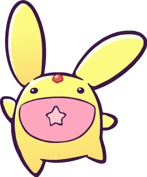 https://static.tvtropes.org/pmwiki/pub/images/character_carbuncle_puyo20thanniversary.png