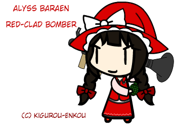 https://static.tvtropes.org/pmwiki/pub/images/character_card_alyss_baraen_4577.png