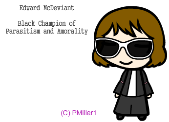http://static.tvtropes.org/pmwiki/pub/images/character_card_edward_mcdeviant_3077.png