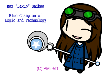 http://static.tvtropes.org/pmwiki/pub/images/character_card_max_laxup_saibaa_3538.png