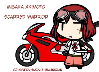 https://static.tvtropes.org/pmwiki/pub/images/character_card_misaka_akimoto_6771.png