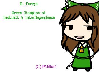 https://static.tvtropes.org/pmwiki/pub/images/character_card_ni_fureya_172.png