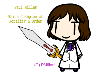 https://static.tvtropes.org/pmwiki/pub/images/character_card_paul_miller_8222.png