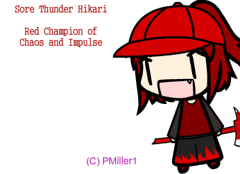 https://static.tvtropes.org/pmwiki/pub/images/character_card_sore_thunder_hikari_2679.png