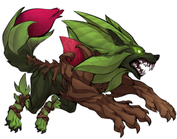 https://static.tvtropes.org/pmwiki/pub/images/character_definitive_sylvanos.png