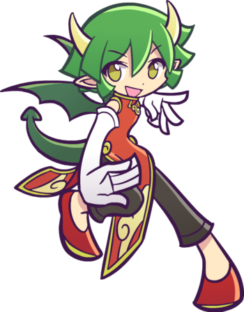 https://static.tvtropes.org/pmwiki/pub/images/character_draco_puyo20thanniversary.png