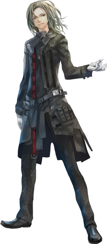 https://static.tvtropes.org/pmwiki/pub/images/character_gai_tsutsugami_0.jpg