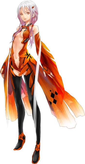 https://static.tvtropes.org/pmwiki/pub/images/character_inori_yuzuriha_0.jpg