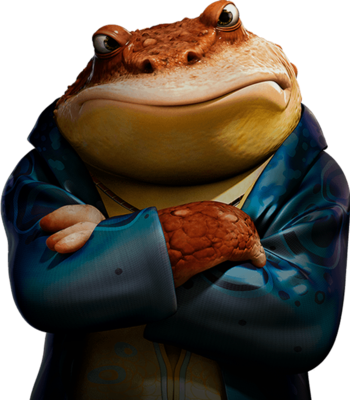 http://static.tvtropes.org/pmwiki/pub/images/character_main_bufo.png
