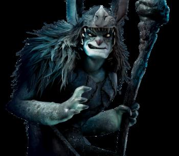 https://static.tvtropes.org/pmwiki/pub/images/character_main_mandrake.png
