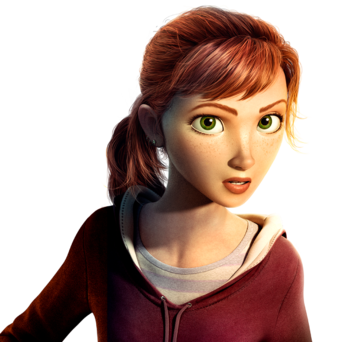 https://static.tvtropes.org/pmwiki/pub/images/character_main_mary_katherine_0.png