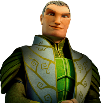 https://static.tvtropes.org/pmwiki/pub/images/character_main_ronin.png