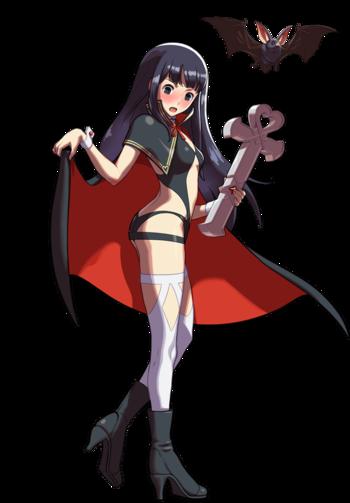 https://static.tvtropes.org/pmwiki/pub/images/character_nakoruru1.png