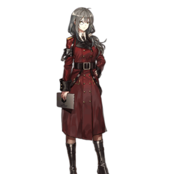 https://static.tvtropes.org/pmwiki/pub/images/character_profile_helian.png