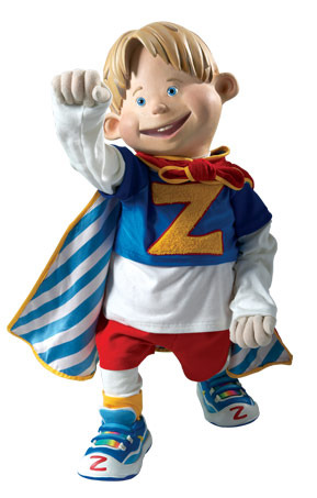 http://static.tvtropes.org/pmwiki/pub/images/character_profile_ziggy.jpg
