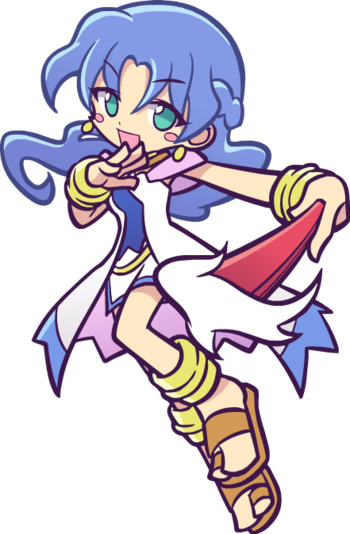 https://static.tvtropes.org/pmwiki/pub/images/character_rulue_puyo20thanniversary.png