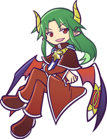 http://static.tvtropes.org/pmwiki/pub/images/character_satan_puyo20thanniversary.png
