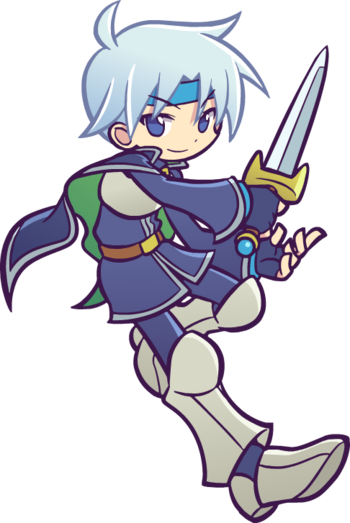 https://static.tvtropes.org/pmwiki/pub/images/character_schezo_puyo20thanniversary.png