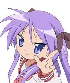 http://static.tvtropes.org/pmwiki/pub/images/character_sheet_lucky_star_hiragii_kagami.jpg