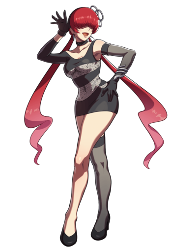 https://static.tvtropes.org/pmwiki/pub/images/character_shermie2.png