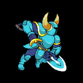 https://static.tvtropes.org/pmwiki/pub/images/character_sprite_shovel_knight.png