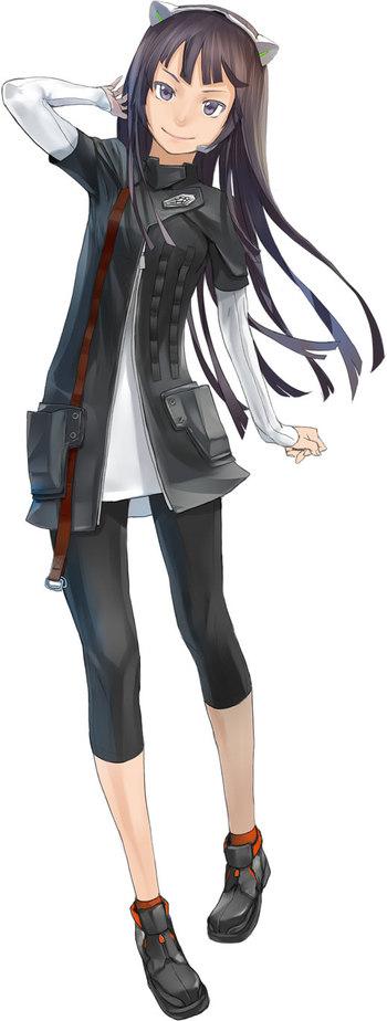 https://static.tvtropes.org/pmwiki/pub/images/character_tsugumi_0.jpg