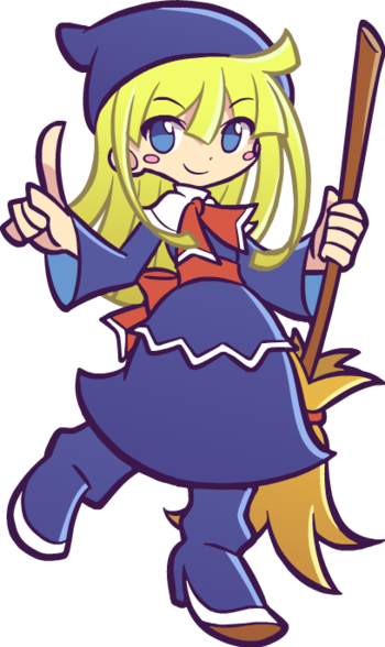 https://static.tvtropes.org/pmwiki/pub/images/character_witch_puyo20thanniversary.png