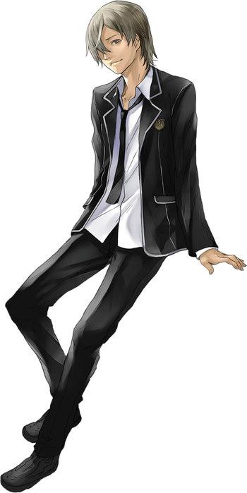 https://static.tvtropes.org/pmwiki/pub/images/character_yahiro_samukawa_0.jpg