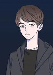 https://static.tvtropes.org/pmwiki/pub/images/characterjin2.jpg