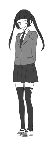 https://static.tvtropes.org/pmwiki/pub/images/characters_arisa.png