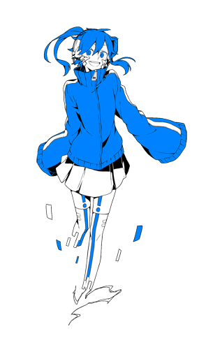 https://static.tvtropes.org/pmwiki/pub/images/characters_ene_a.png