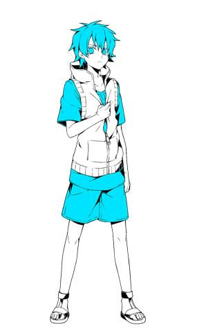 https://static.tvtropes.org/pmwiki/pub/images/characters_hibiya_a.png