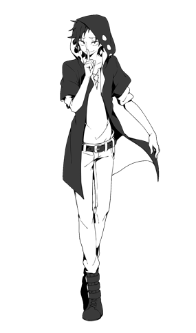 https://static.tvtropes.org/pmwiki/pub/images/characters_kano_a.png