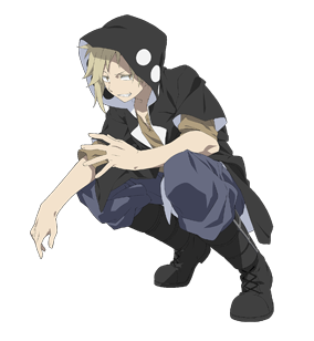 https://static.tvtropes.org/pmwiki/pub/images/characters_kano_b.png