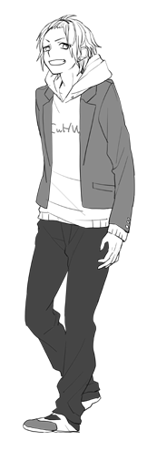 https://static.tvtropes.org/pmwiki/pub/images/characters_ken.png