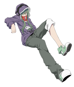 https://static.tvtropes.org/pmwiki/pub/images/characters_kido_b.png
